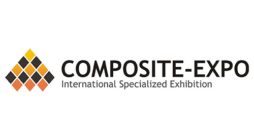 Fives_metal_cutting_composite_expo_2015